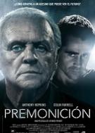 Premonición (2016)
