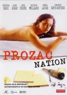 Nación Prozac