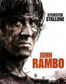 John Rambo- Regreso al infierno