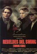 Rebeldes del Swing