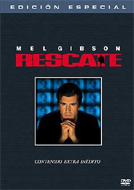 Rescate (Ransom)
