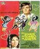 Romeo y Julieta 1968