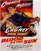 Sangre sobre el sol