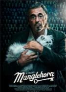 Se�or Manglehorn