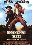 El chico de Shangai
