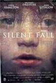 Un testigo en silencio