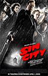 Ciudad del pecado, Frank Miller's Sin City