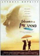 Sobrevivir a Picasso
