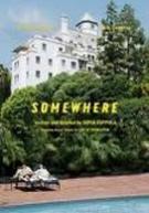 Somewhere - En un rincón del corazón