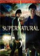 Sobrenatural (Supernatural)