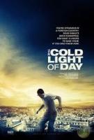 La fría luz del día (The cold light of day)
