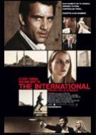 The International: dinero en la sombra
