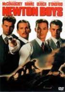 Los Newton Boys