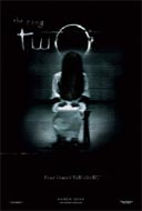 The ring two - La se�al 2