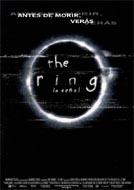 The ring - La señal