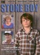 El niño de piedra