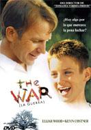 The war: la guerra