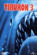 El gran tiburón