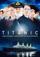 Titanic (Miniserie 2012)