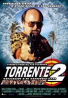 Torrente, Misión en Marbella