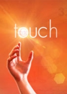 Touch (serie TV)