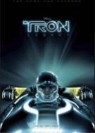 TRON: Legacy (Tron 2)