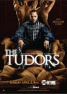 The Tudors (Los Tudor)
