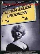 Última salida Brooklyn