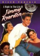 Una noche en la vida de Jimmy Reardon