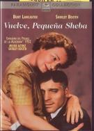 Vuelve, pequeña Sheba
