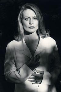 Beverly D Angelo Biografia fotos desnuda informacion