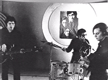 Manal 1969