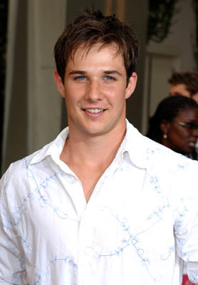 Fotos de Ryan Merriman - Videos...
