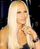 Donatella versace biograf a de donatella versace for Biografia de donatella versace