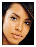 Aaliyah Houghton