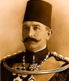 Abbas Hilmi II