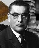 Agustín Yáñez