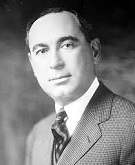Albert Lasker