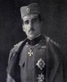 Alejandro I Karageorgévich