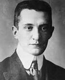 Aleksandr K�renski