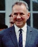 Alekséi Kosygin