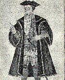 Alfonso de Alburquerque