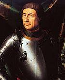 Alfonso V El Magn�nimo