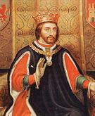 Alfonso XI de Castilla