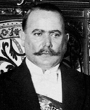 Álvaro Obregón Salido