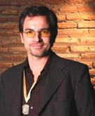 Álvaro Rudolphy