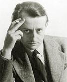 Andr� Malraux
