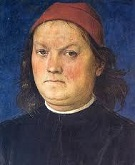 Andrea Del Verrocchio