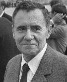 Andrei Gromiko