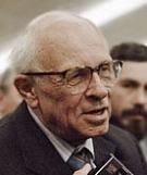 Andrei Sajarov